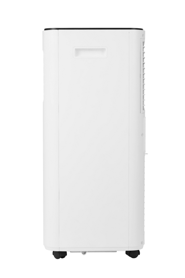 Goedkope mobiele airco 5000 BTU