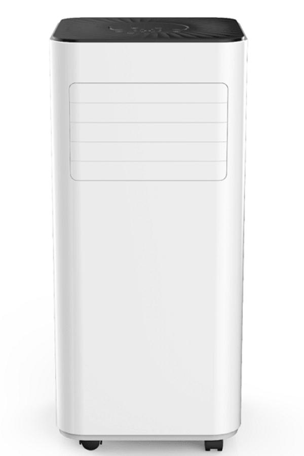 Mobiele-airco-5000-BTU-zonder-slang