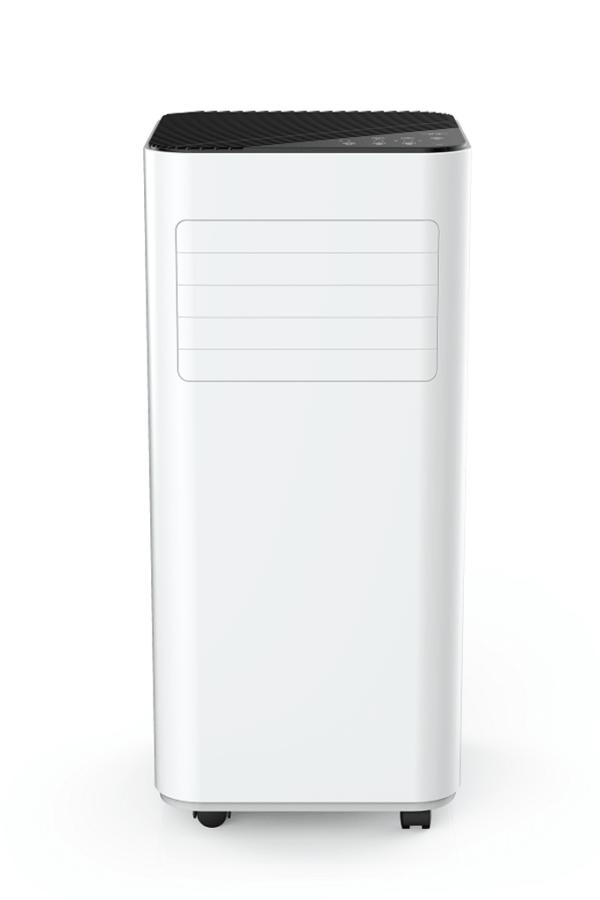 mobiele airco 9000 btu kopen