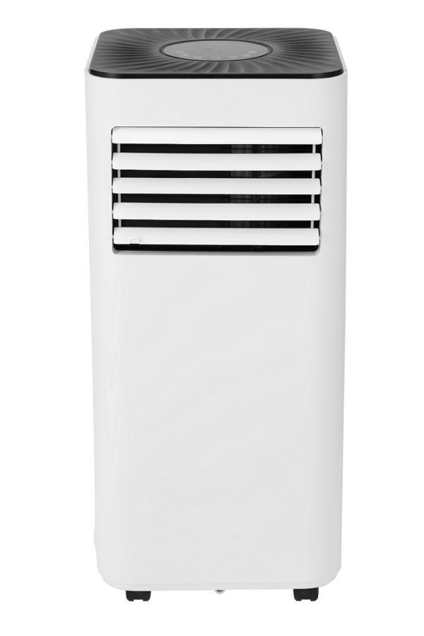 7000 BTU mobiele airconditioner