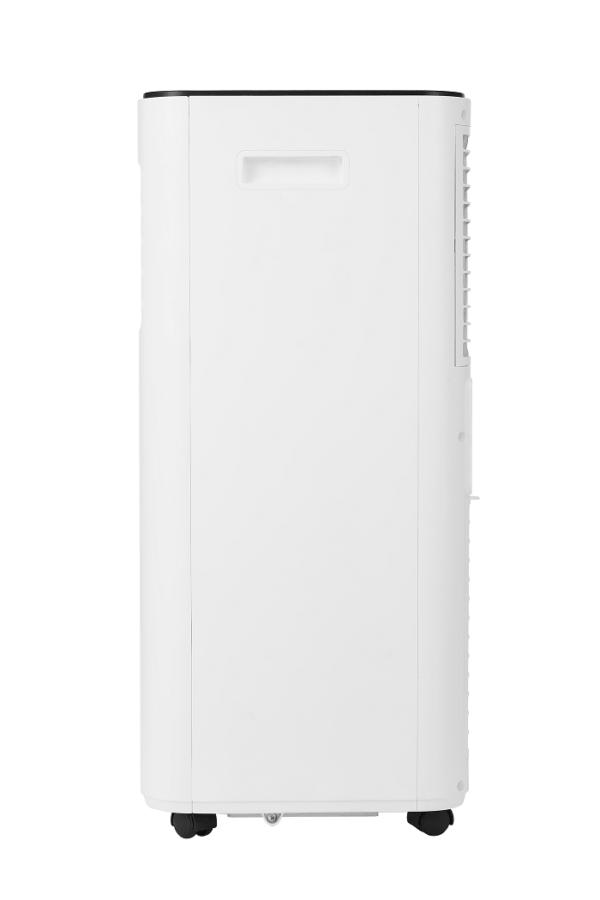 Goedkope mobiele airco 7000 BTU