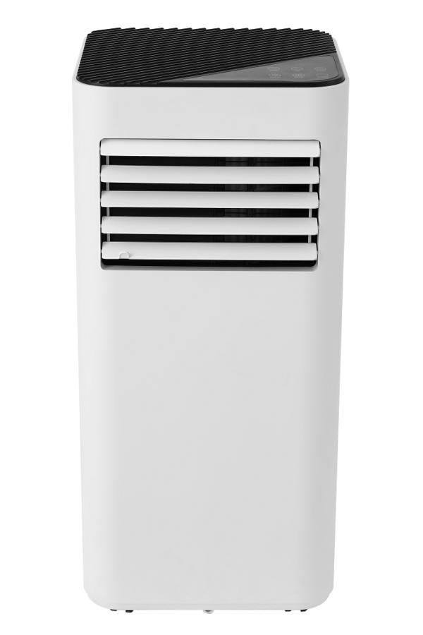 Mobiele airco 9000 BTU